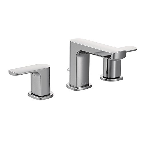 Commercial Health Taps Restroom Fixtures Janitorial And - Business bathroom supplies