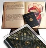 Scarica Libro ANATOMIA DEPICTA Codici Miniati Treccani (PDF,EPUB,MOBI) Online Italiano Gratis