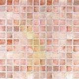 Piastrelle autoadesive effetto mattonella - 30,05 x 30,05 x 0,13 cm - cf.1mq - mosaico (Cucina)