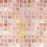 piastrelle-autoadesive-effetto-mattonella-3005-x-3005-x-013-cm-cf1mq-mosaico