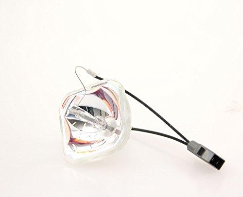 Alda PQ Beamerlampe für EPSON EH-TW2800, EH-TW2900, EH-TW3000, EH-TW3200, EH-TW3500, EH-TW3600, EH-TW3800, EH-TW4000, EH-TW4400, EH-TW4500, EH-TW5000, EH-TW5500 Projektoren, Lampenmodul ohne Gehäuse