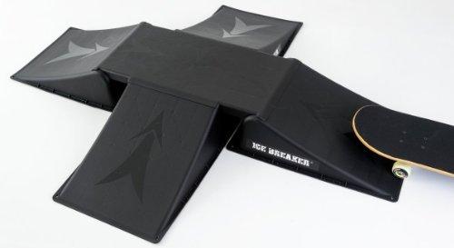 ice-breaker-skateboard-bmx-rampe-4-auffahrten-5-teilig