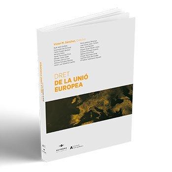 Dret de la Unó Europea (Lex Académica)
