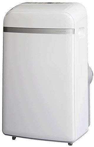 Mobiles Klimagerät Comfee Mobile 35 mit Abluftschlauch 10000248 weiß