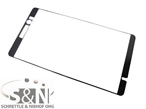 NG-Mobile Display Glas Montage Kleber Klebepad Klebeband Klebestreifen für Nokia Lumia 925