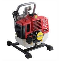 Askoll 481010625628 Pompe auto-amorçante mP33 Excel 05698