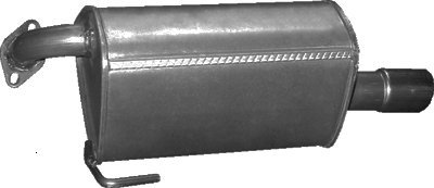 ets-exhaust-3040-endtopf-auspuff-fur-subaru-legacy-outback-20-25-30-kombi-150-165-173-245hp-2003-200