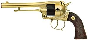 VILLA GIOCATTOLI - Pistola de Juguete Gato (1520)