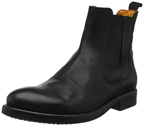 Bianco Boots, Braun