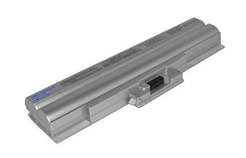 11,10V 4400mAh Akku für Sony VAIO VGN-CS31S/W VGP-BPS13/S VGP-BPS13A/S VGP-BPS13AS