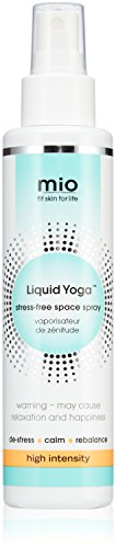 mio-liquid-yoga-stress-free-space-spray-150-mlpackage-may-vary