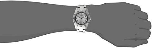 Invicta Herren-Uhren Quarz Analog 5249 - 2