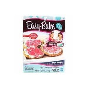 easy-bake-oven-sugar-cookies-by-easy-bake