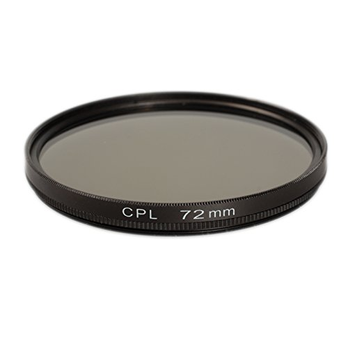 ares-photo-cpl-filtre-polarisant-pour-filtre-72mm-filtre-polarisant-circulaire-filtre-pour-tamron-sp
