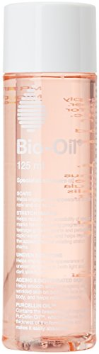 Bio-Oil Body Oil, 125ml