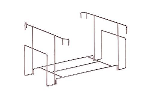 Monolith Support à accessoires Classic Accessorie Rack - Classic * NOUVEAU *