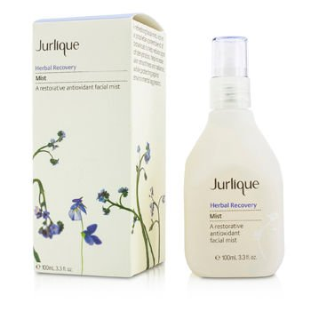 Jurlique - Herbal Recovery Mist 100ml/3.3oz (Jurlique Herbal Recovery)