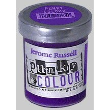jerome-russell-semi-permanent-punky-colour-hair-cream-35oz-violet-1428-by-jerome-russell