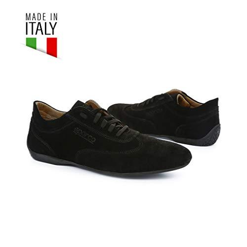 Sparco Chaussures Imola 77ba73ff41a6