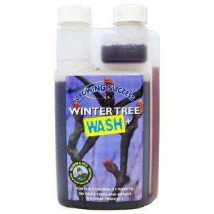 growing-success-winter-tree-wash-450ml