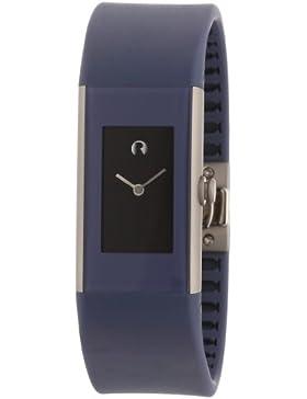 Rosendahl Damen-Armbanduhr Quarz Analog 43179