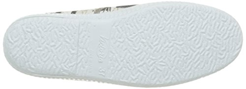 Ingles Victoria Unisex 80 Beige Sneaker Beige Palmeras erwachsene OA71BSq