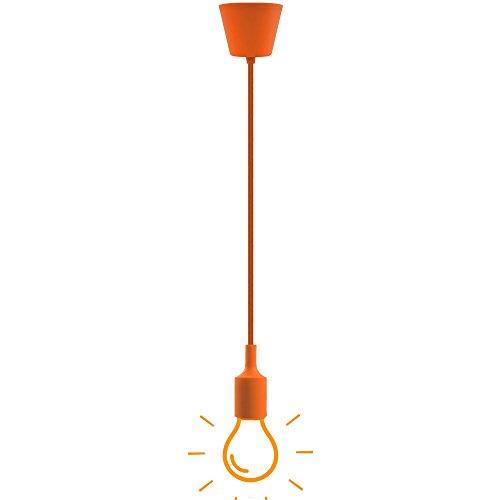 lampadario-sospensione-lampade-a-sospensione-silicone-arancione-moderno-con-portalampada-e27-lunghez