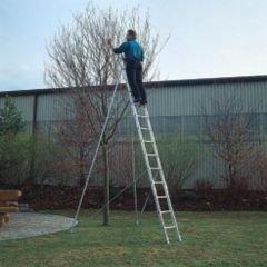 Obstbaumstützen für Leitern 10010+20210 - 19944