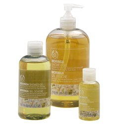 the-body-shop-moringa-soap-free-shower-gel-pump-750ml