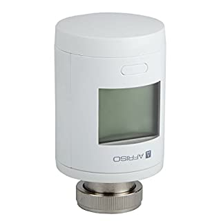 Afriso Smart Home Wireless actuator AVD 20 D