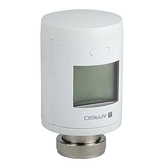 Afriso Smart Home Wireless actuator AVD 20D