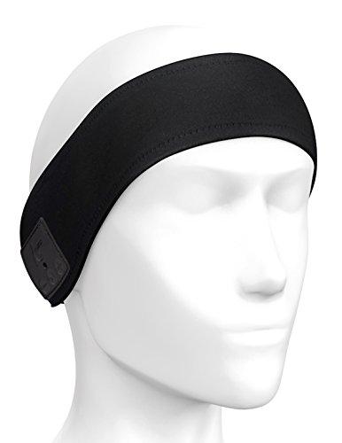 kitsound-casque-bandeau-audio-fitness-resistant-a-la-transpiration-bluetooth-sans-fil-avec-ecouteurs