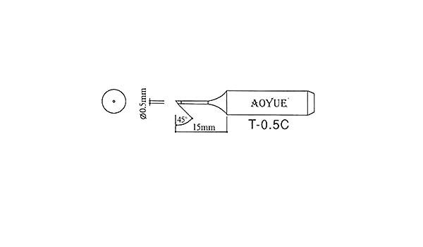 mckpmg 09C1-K4032 TRASDUTTORE MAGNETICO BUZZER e NWK PN