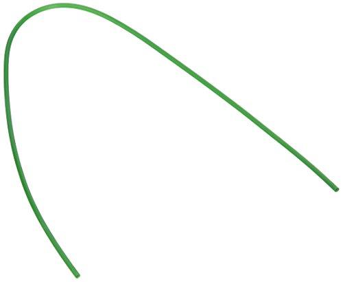 Line Trimmer Attachment (Jarden aufgetragen Materialien Pivot Rand X2Line)