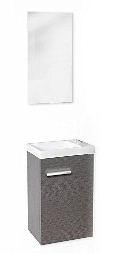 baikal-24010076-mueble-con-lavabo-y-espejo-para-aseo-color-gris-madera