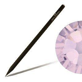 matita-con-cristallo-swarovski-elements-piffl-pen-nero-light-amethyst-212