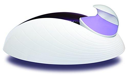 Joycare JC-342 Dispositivo per Trattamento della Cellulite e Dell\'Adiposita