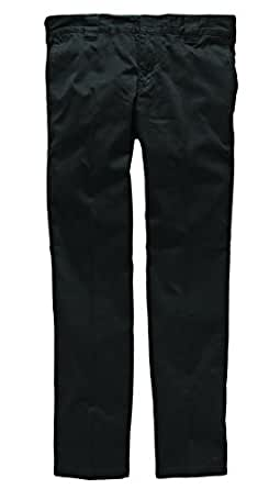 Dickies Herren Sporthose Hose C 182 Gd Pants schwarz (black) 28/30