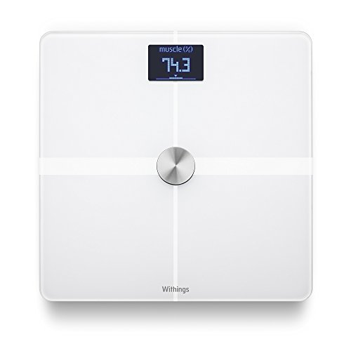 Withings Body Composition – Digital