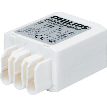 Philips 89569800SKD 578-s 220-240V, 50/60Hz (578 Led-lampe)