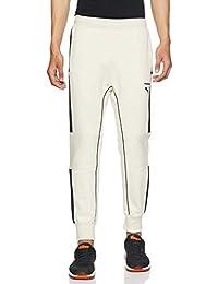 fd128ba1c5d1 Puma Men s Track Pants Online  Buy Puma Men s Track Pants at Best ...