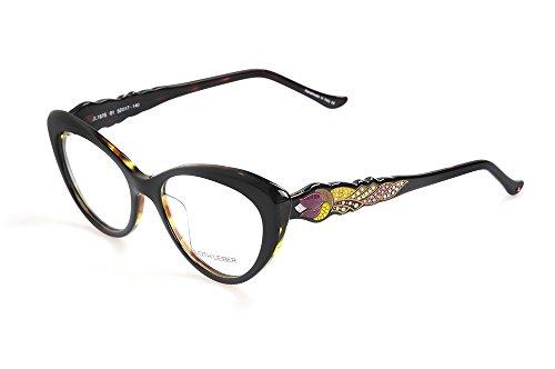 judith-leiber-optical-frame-jl1675-1