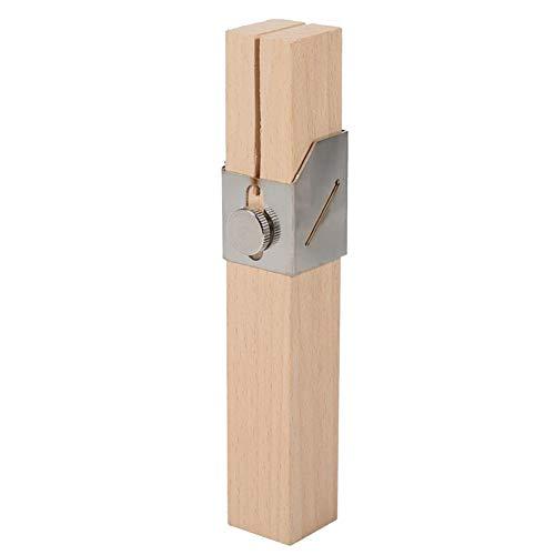 YUnnuopromi Tragbare Kunststoff-Fotten-Rope Cutter Outdoor Home Garden DIY Hand Craft Tool 14m x 2.2cm x 2.2cm