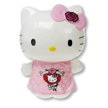 Hello Kitty Bagno 300Ml 3D