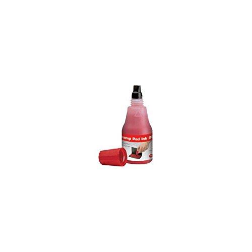 colop-801-red-encre-pour-tampon-translucent