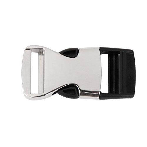 5pcs-hebillas-de-lanzamiento-liberacin-apertura-lateral-plstico-metal-25mm