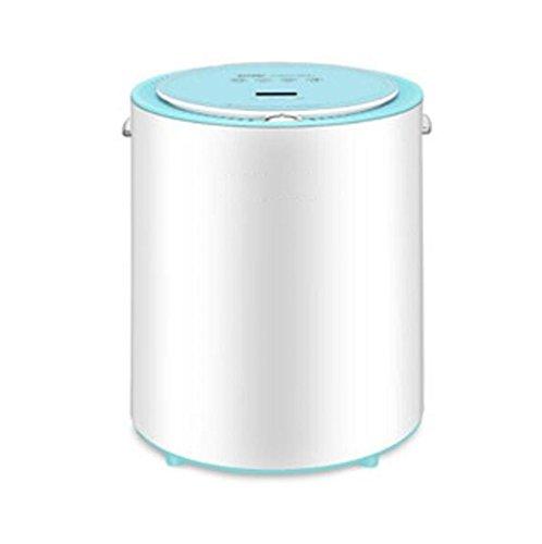 Wäschetrockner-panel (STEAM PANDA Haus-trocknende Garderobe-schnelle Luft trocknen heißes Garderoben-Desinfektion Sterilisierung 14L hohe Kapazität energiesparendes Kindbabyunterwäsche Kleidungsorgfaltmaschine)