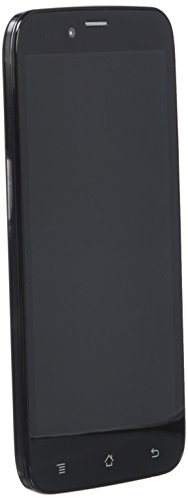 hyundai-p007qsan1-smartphone-debloque-import-espagne