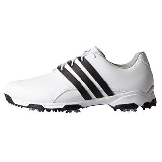 adidas-pure-trx-wd-zapatos-de-golf-para-hombre
