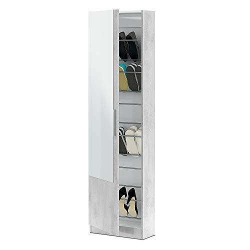 ikea armario zapatero Armario Recibidor Ikea Catalogo Mejor